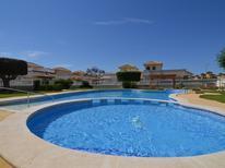 Casa de vacaciones 974866 para 6 personas en Algorfa