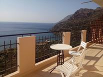 Holiday apartment 974872 for 2 persons in Voukolies