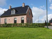 Ferienhaus 974882 für 4 Personen in Zoutkamp