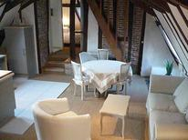 Holiday apartment 974912 for 4 persons in Tours