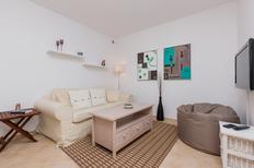 Appartement de vacances 974989 pour 6 personnes , Swinemünde