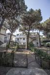 Ferienwohnung 975047 für 5 Personen in Rosolina Mare