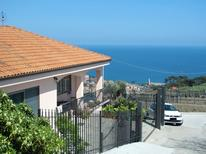 Holiday apartment 975131 for 7 persons in San Lorenzo al Mare