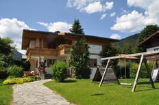Holiday apartment 975162 for 10 persons in Altenmarkt im Pongau