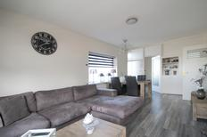 Holiday apartment 975175 for 6 persons in Katwijk aan Zee