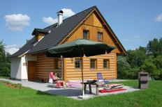 Ferienhaus 975191 für 6 Personen in Roztoky u Jilemnice