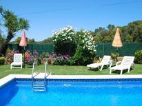 Maison de vacances 975361 pour 6 personnes , Esclanyà