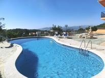 Holiday home 975365 for 10 persons in Blanes