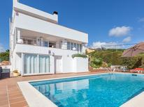 Holiday home 975367 for 10 persons in Blanes