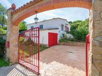 Dom wakacyjny 975405 dla 4 osoby w Llagostera