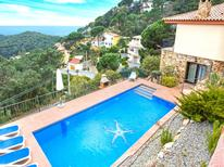 Holiday home 975412 for 6 persons in Lloret de Mar