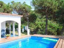Holiday home 975417 for 7 persons in Playa de Canyelles