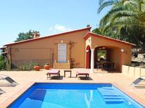 Ferienhaus 975448 für 6 Personen in Castell-Platja d'Aro