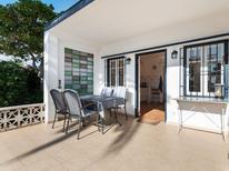 Ferienhaus 975464 für 4 Personen in Vinaròs