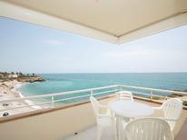 Ferienwohnung 975468 für 5 Personen in Vinaròs
