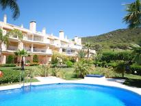 Holiday apartment 975473 for 4 persons in Alhaurin el Grande