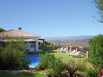 Holiday home 975490 for 6 persons in Mijas