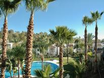 Ferienwohnung 975502 für 5 Personen in Nueva Andalucia
