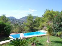Vakantiehuis 975540 voor 10 personen in Sant Josep de sa Talaia
