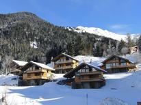 Dom wakacyjny 975570 dla 12 osób w Valfréjus