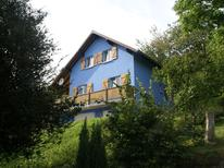 Holiday home 975588 for 6 persons in Dabo