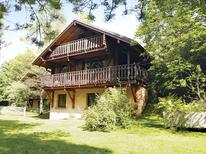 Holiday home 975592 for 7 persons in La Bresse