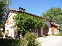 Holiday home 975593 for 5 persons in La Chapelle-aux-Bois