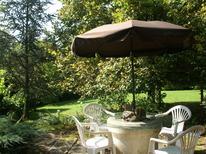 Maison de vacances 975593 pour 5 personnes , La Chapelle-aux-Bois