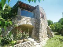 Casa de vacaciones 975604 para 8 personas en Beaulieu