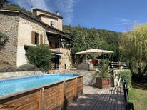 Holiday home 975611 for 6 persons in Dunière-sur-Eyrieux