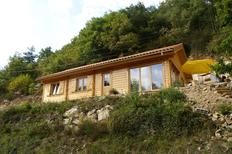 Holiday home 975622 for 6 persons in Le Cheylard