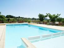 Holiday home 975623 for 5 persons in Les Assions