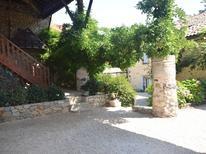 Vakantiehuis 975629 voor 6 personen in Pont-de-Labeaume