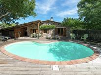 Dom wakacyjny 975634 dla 4 osoby w Saint-Alban-Auriolles