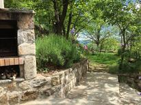 Dom wakacyjny 975636 dla 4 osoby w Saint-Pierre-de-Colombier
