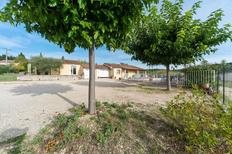 Holiday home 975645 for 6 persons in Vagnas