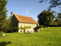 Vakantiehuis 975661 voor 8 personen in Montigny