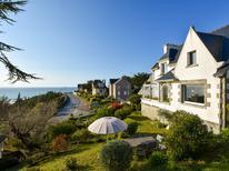 Villa 975671 per 7 persone in Erquy