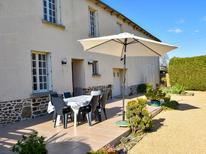 Holiday home 975673 for 6 persons in Lanrelas