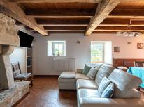 Holiday home 975679 for 6 persons in Plouhinec by Quimper