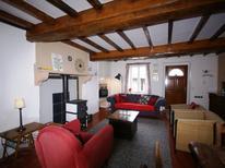 Vakantiehuis 975720 voor 15 personen in Rémilly