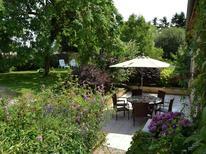 Rekreační dům 975736 pro 4 osoby v Chilleurs-Aux-Bois
