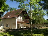 Holiday home 975745 for 6 persons in Faverolles