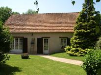 Holiday home 975753 for 6 persons in Saint-Ay