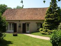Maison de vacances 975753 pour 6 personnes , Saint-Ay