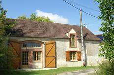 Vakantiehuis 975759 voor 7 personen in Le Pin