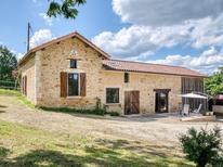 Villa 975790 per 6 persone in Loubejac