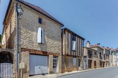 Vakantiehuis 975805 voor 6 personen in Belvès