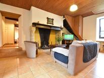 Holiday home 975813 for 5 persons in Berbiguières