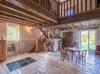 Holiday home 975833 for 6 persons in Conne-de-Labarde